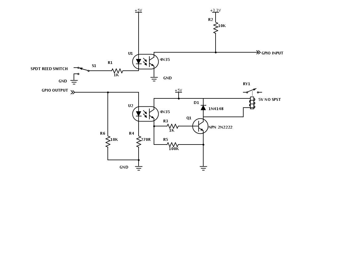 Max4373 Electronic Circuit Breaker